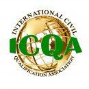 ICQA LOGO